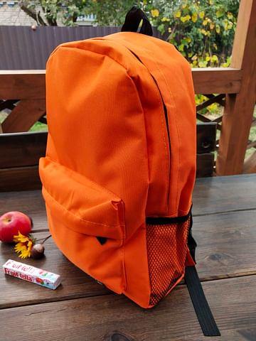 Рюкзак модель 263