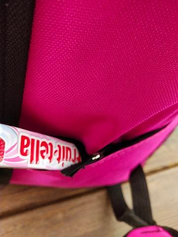 Рюкзак модель 265