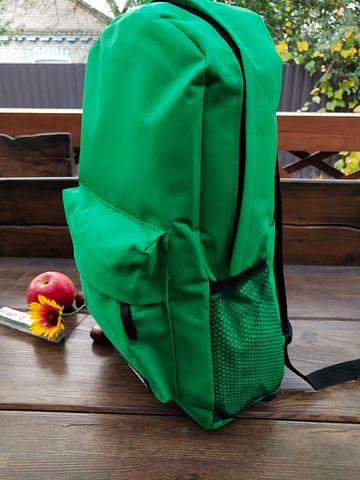 Рюкзак модель 266
