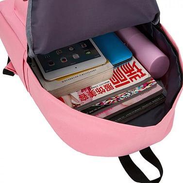Рюкзак модель 267