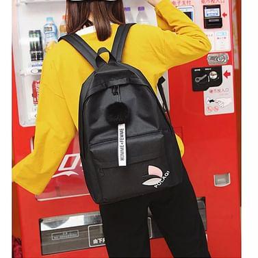 Рюкзак модель 268