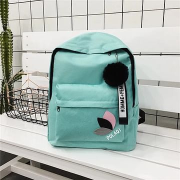 Рюкзак модель 270