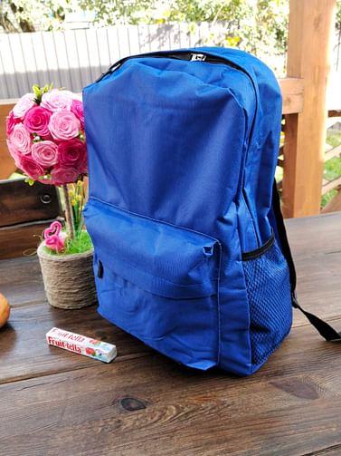 Рюкзак модель 271