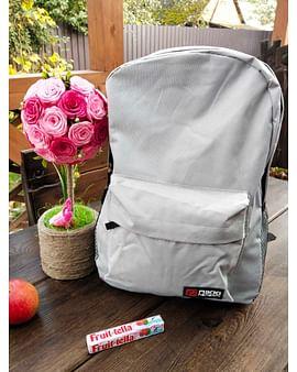 Рюкзак модель 272