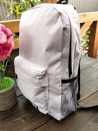 Рюкзак модель 273