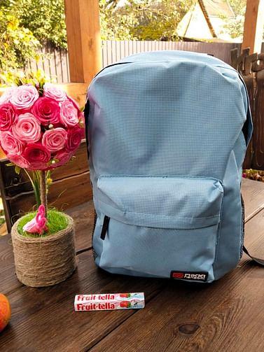 Рюкзак модель 274