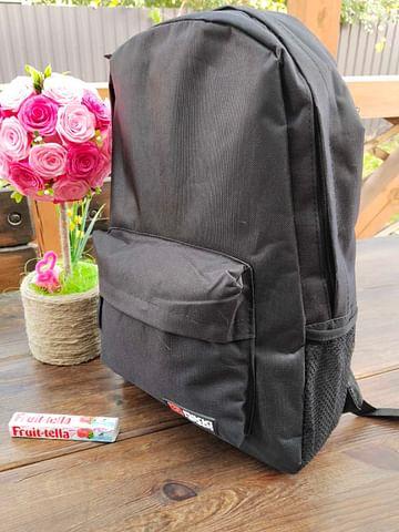 Рюкзак модель 275