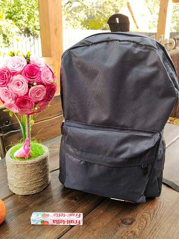 Рюкзак модель 276