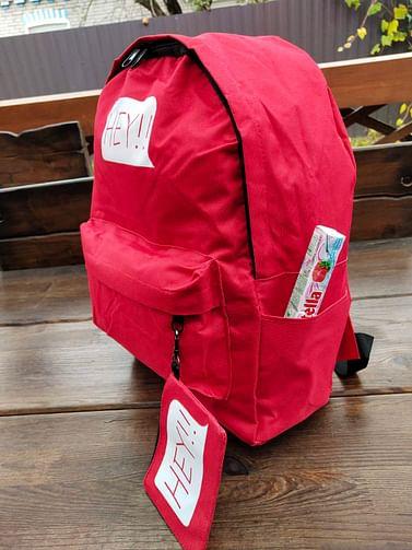 Рюкзак модель 278