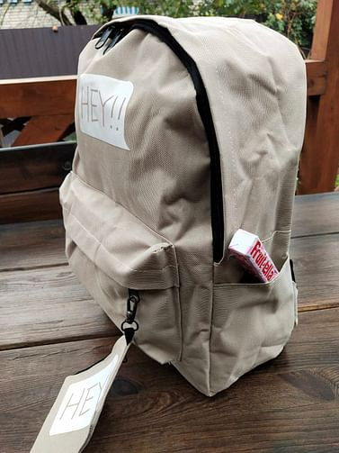 Рюкзак модель 279