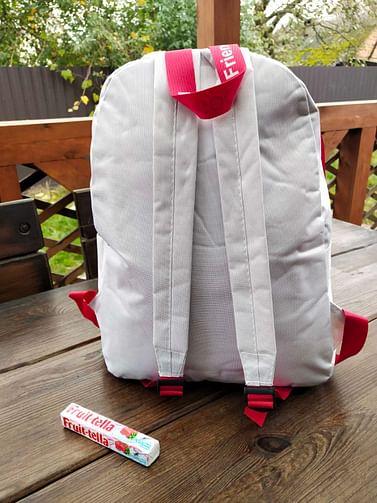 Рюкзак модель 280