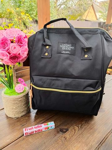 Рюкзак модель 281