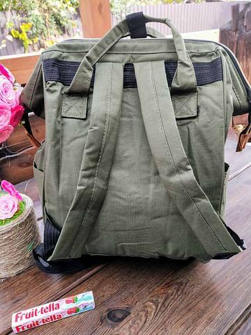 Рюкзак модель 282