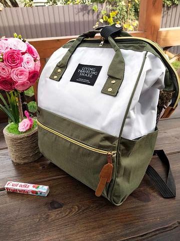 Рюкзак модель 283