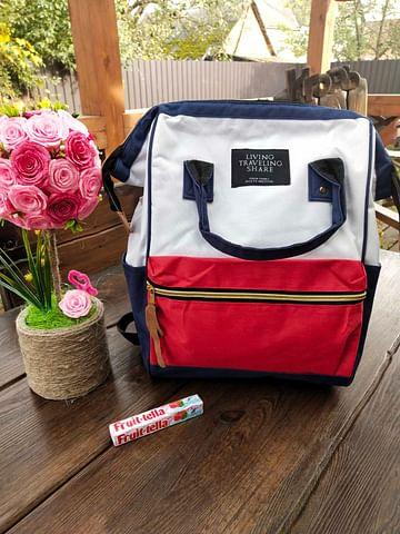 Рюкзак модель 285