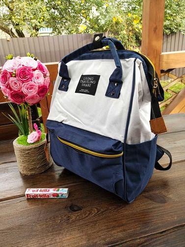 Рюкзак модель 286
