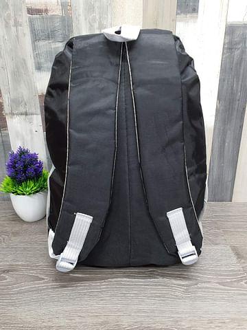 Рюкзак модель 346(черный)