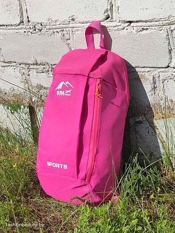 Рюкзак модель 361 Air (малиновый)
