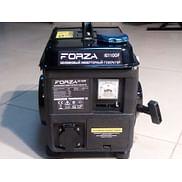 Бензиновый генератор инверторный Forza IG 1100F