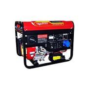 Бензиновый генератор Alteco Standard APG-9800 E + ATS