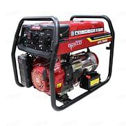 Бензиновый генератор Alteco Standard APG 2700 (N)