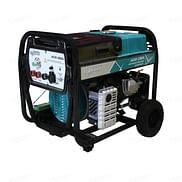 Бензиновый генератор сварочный Alteco Professional AGW-250 А