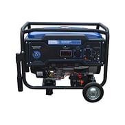 Бензиновый генератор ТСС SGG 2800 EH