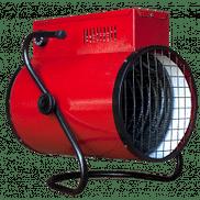 Тепловентилятор Теплотех TB-9П