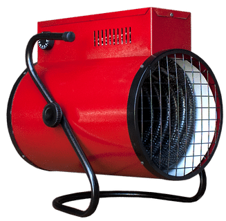 Тепловентилятор Теплотех TB-12П