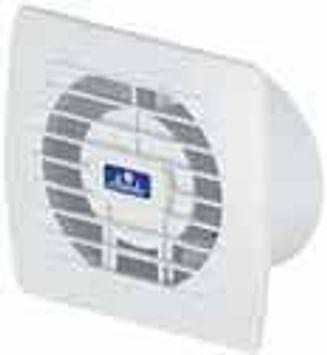 Вентилятор Awenta WE120 VENTAX E