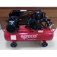 Компрессор Alteco Standard ACB-100/400