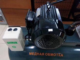 Компрессор Forza FCВ-200/900