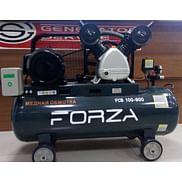 Компрессор Forza FCB-100/900