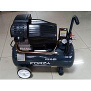 Компрессор Forza FCD-50/500