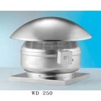 Вентилятор Dospel WD 250