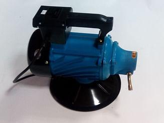 Портативный вибратор для бетона Славмаш С6050