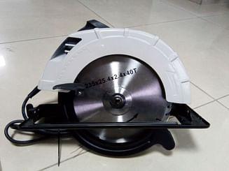 Циркулярная пила Alteco CS 2100-235 Standard