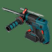 Аккумуляторный перфоратор Alteco CRH1820 Li