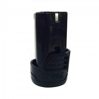 Аккумулятор Alteco Standard BCD 1210Li