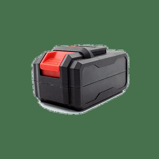 Аккумулятор Alteco BCD 1803Li