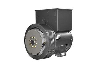 Дизельный генератор ТСС АД-30С-Т400-2РКМ16 в шумозащитном кожухе