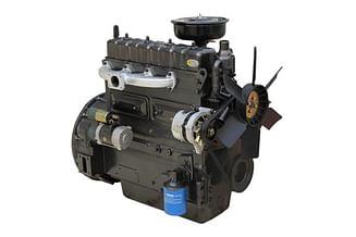 Дизельный генератор ТСС АД-16С-Т400-2РКМ11
