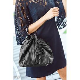 Оригинальная женская сумка Dress time