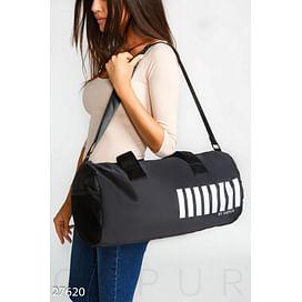 Спортивная женская сумка Gpr sweet wear
