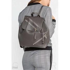 Повседневный женский рюкзак Seven days