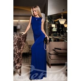 Элегантное вечернее платье More