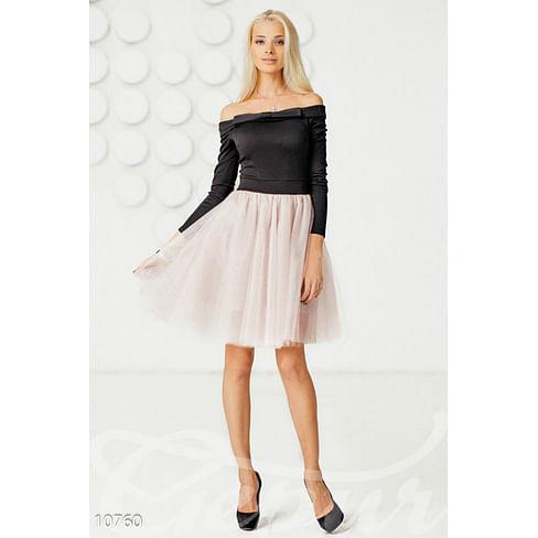 Платье в стиле ретро Alena Shishkova