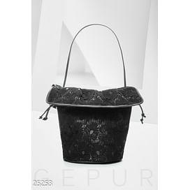 Оригинальная сумка-мешок Hola