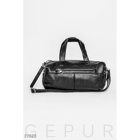 Повседневная стильная сумка Spring edition