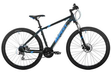 Велосипед Aspect Legend 29''